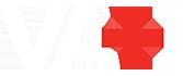 Village Animal Hospital Logo